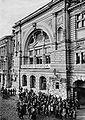 Filharmonia Łódzka 1896.jpg