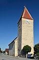 Filialkirche hll. Philippus und Jakobus, Franzhausen.jpg
