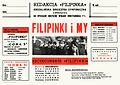 Filipinki afisz 1964.jpg