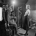 Film Proefopnamen Sterren stralen overal , Bestanddeelnr 905-3579.jpg
