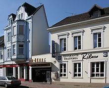 Kino Aplerbeck