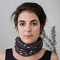 Filmmaker Jessica Edwards.jpg