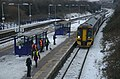 Filton Abbey Wood railway station MMB 28 158951.jpg