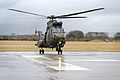 Final Flight of RAF Puma HC1 Helicopters MOD 45154820.jpg