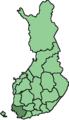 Finland Proper Region.png