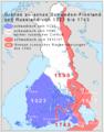 Finnland 1323-1743.png