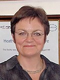 Fiona McTaggart MP for Slough.jpg