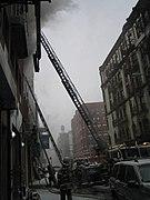 Fire emily's building 2.jpg