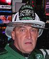 Fireman Ed 1-21-10.JPG