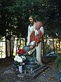 Fireman and Jesus2.JPG