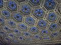 Firenze.PalVecchio.Hall.lilies.ceiling.JPG