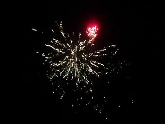 File:Fireworks in Rome 27.webm