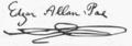 Firma Poe.png