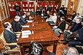 Firma convenzione Unipv, Diocesi e San Matteo - 49520392342.jpg