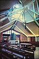 First Baptist Church interior, Maple Avenue, Keene NH (2590450738).jpg