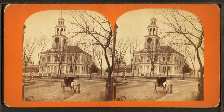 First Congregational Church Exeter.jpeg