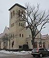 First Presbyterian - panoramio.jpg