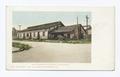 First Theatre in California, Monterey, Calif (NYPL b12647398-62764).tiff