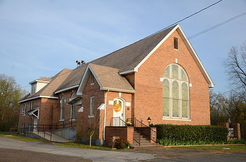a history of the burlington united methodist family services History directory video & audio press center what we believe basics of our faith  umcorg is the official online ministry of the united methodist church.