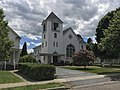 First United Presbyterian Church, Sodus, New York - 20200611.jpg