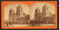 First mission, Concepcion, by Doerr, H. A. (Henry A.), 1826-1885.png