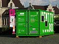 Fischmarktplatz - 'Idendity Box' 2012-08-12 18-28-08 (WB850F).JPG