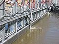Fish screen-Redlands Canal.jpg