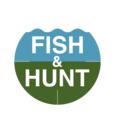 Fishhunt-logo.png