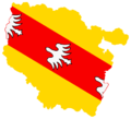 Flag-map of Lorraine.png