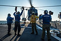 Flag Officer Sea Training-Joint Warrior 150408-N-JN664-235.jpg