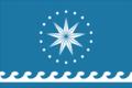 Flag of Cholpon-Ata.png