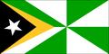 Flag of Dili.png