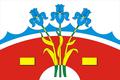 Flag of Fyodorovsky Pervy.png