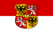 Flag of Görlitz (old).png