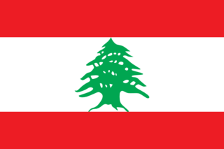 Sustainable Development Goals and Lebanon