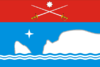 Flag of Simeiz (Crimea).png
