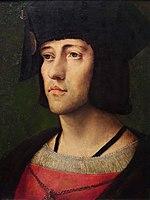 Flanders John of Luxembourg.jpg