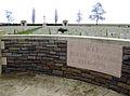 Flers cimetière militaire (A.I.F. Burial Ground) 1.jpg