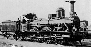 Western Switzerland Railways transport company