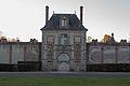 Fleury-en-Bière - 2012-12-02 - IMG 8523.jpg