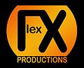 Flex FX Productions.jpg