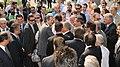 Flickr - Πρωθυπουργός της Ελλάδας - Αντώνης Σαμαράς - 77η Διεθνής Έκθεση Θεσσαλονίκης (7).jpg