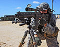 Flickr - DVIDSHUB - Old Guard soldiers blaze new trail (Image 2 of 2).jpg