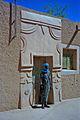 Flickr - Dan Lundberg - 1997 ^278-22 Agadez.jpg