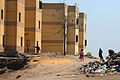 Flickr - Daveness 98 - New housing development in Islamic Cairo.jpg
