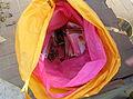 Flickr - Israel Defense Forces - Bullets Hidden in Tobacco Cartons.jpg