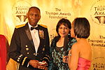 Flickr - The U.S. Army - General honored at 18th Annual Trumpet Awards.jpg