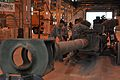 Flickr - The U.S. Army - Howitzer repair.jpg
