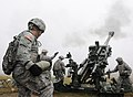 Flickr - The U.S. Army - M-777 live fire.jpg