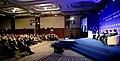 Flickr - World Economic Forum - World Economic Forum Turkey 2008 (3).jpg